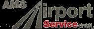 logo-2009116953